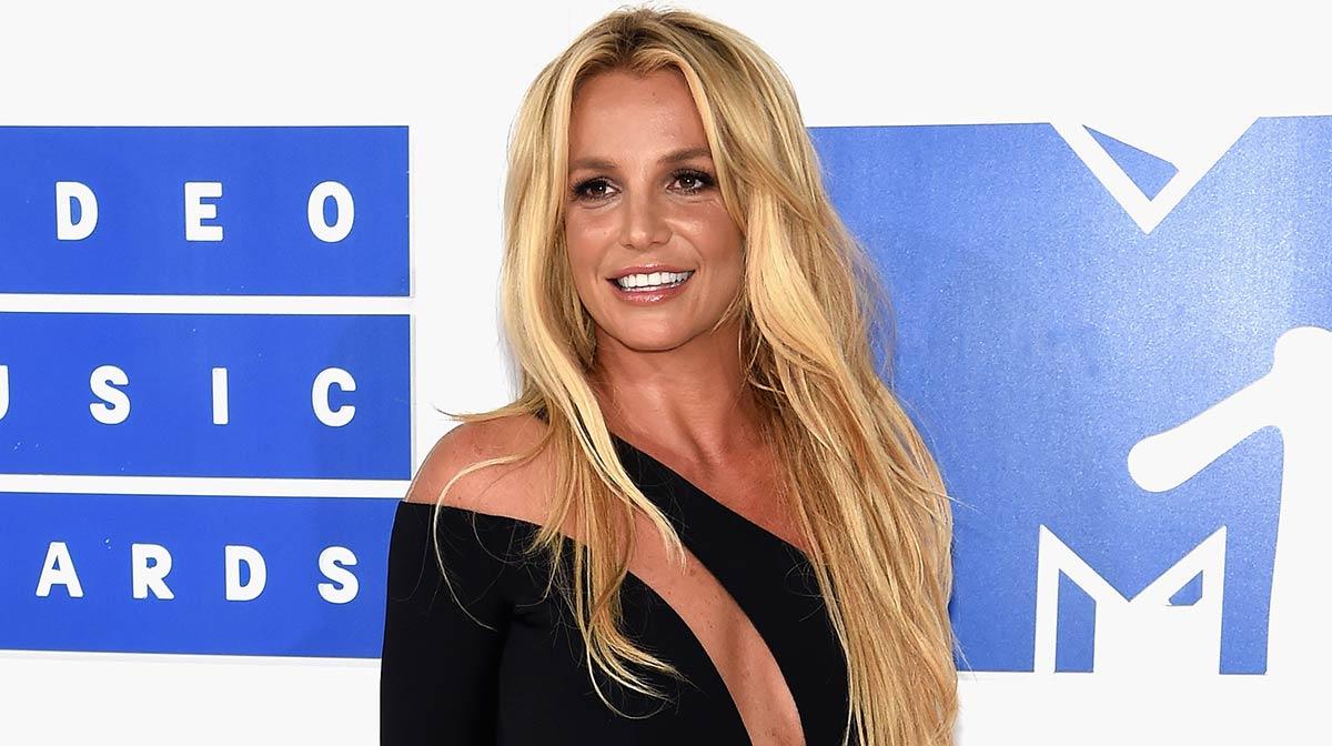 ¿Qué sigue para Britney Spears después de las impactantes revelaciones de la audiencia? - Revista Cosmopolitan 1