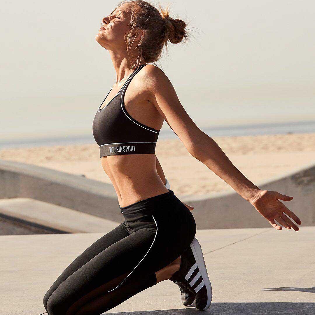 Cómo evitar el dolor muscular