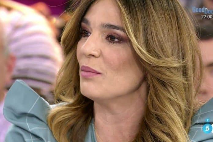 Raquel Bollo: asfixiada por deudas: su plan para pagar el Tesoro 1