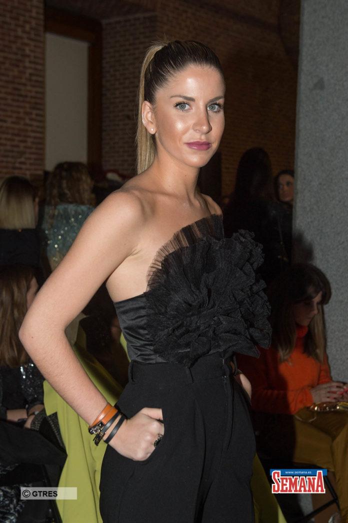 Fotos del día: Paula Echevarría sorprende a Miguel Torres con una fiesta 8