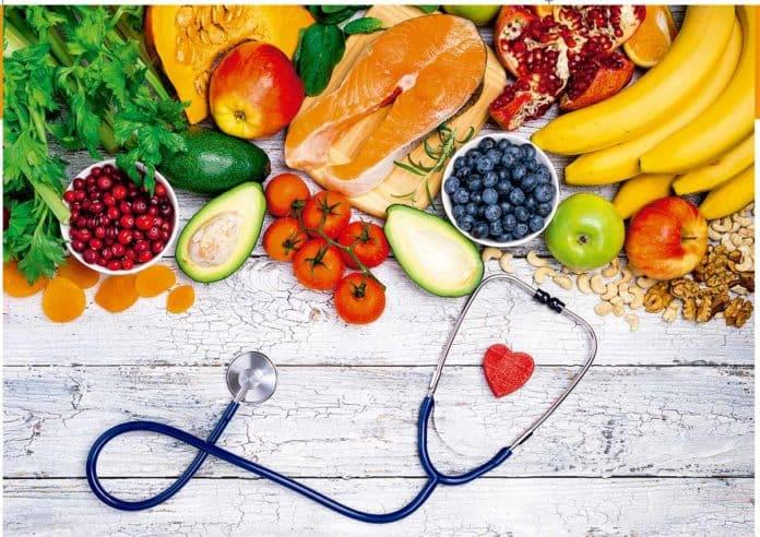 Los 10 problemas de salud que más afectan a las mujeres. 7