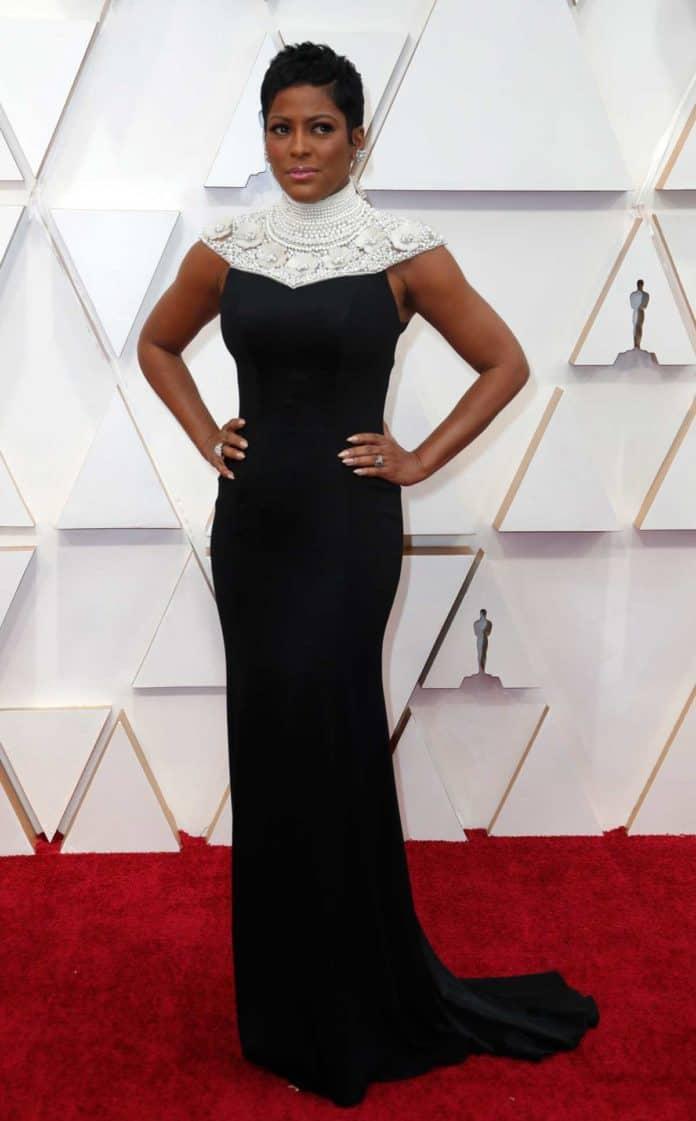 Oscar 2020: la alfombra roja, en su totalidad 7