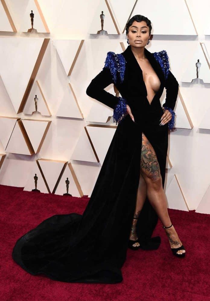 Oscar 2020: la alfombra roja, en su totalidad 10