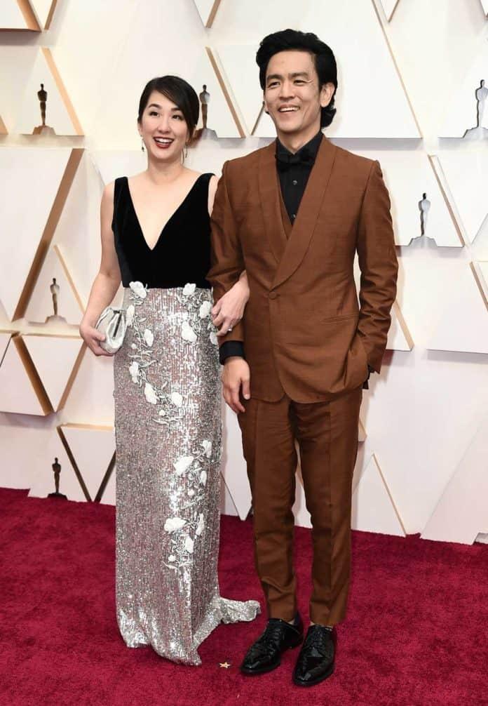 Oscar 2020: la alfombra roja, en su totalidad 17