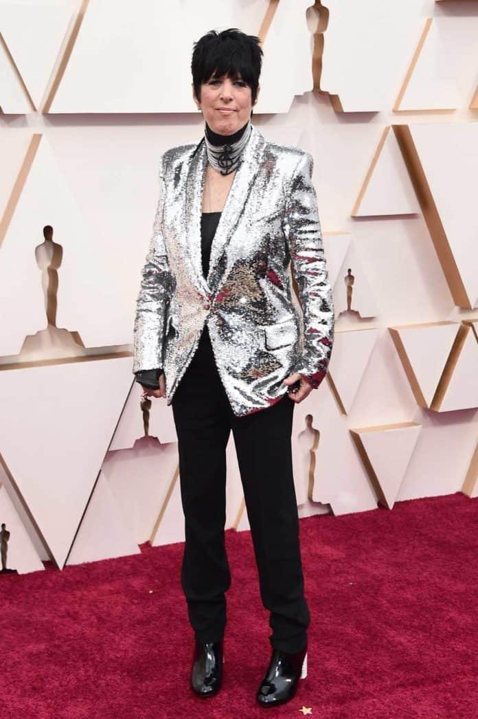 Oscar 2020: la alfombra roja, en su totalidad 18