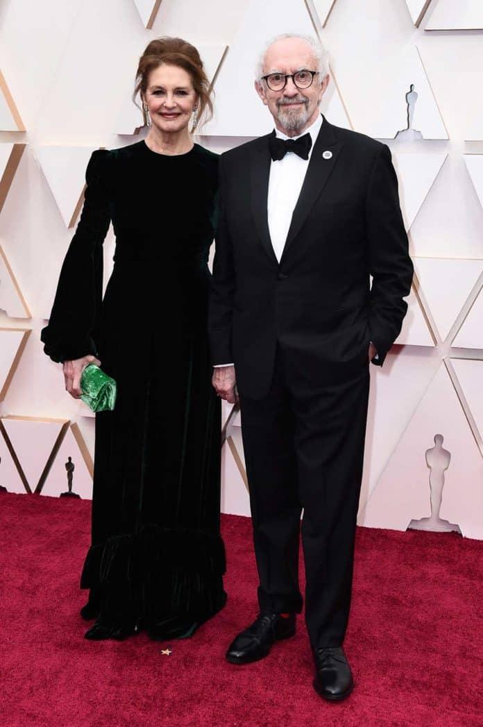 Oscar 2020: la alfombra roja, en su totalidad 27