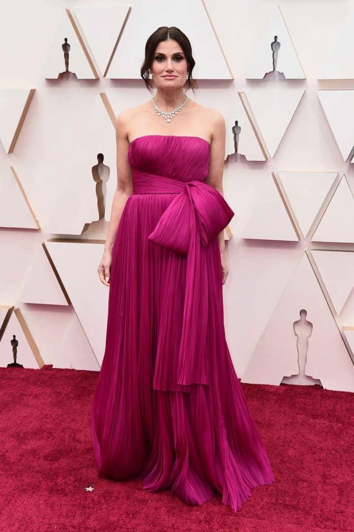 Oscar 2020: la alfombra roja, en su totalidad 24