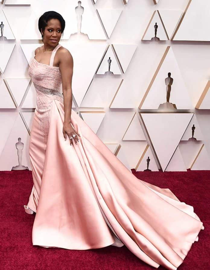 Oscar 2020: la alfombra roja, en su totalidad 23