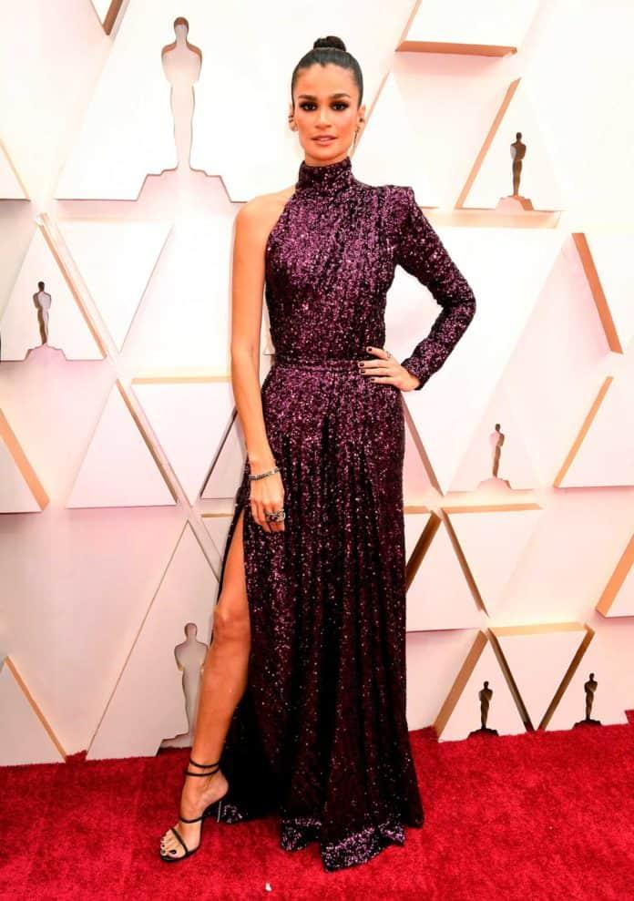 Oscar 2020: la alfombra roja, en su totalidad 34