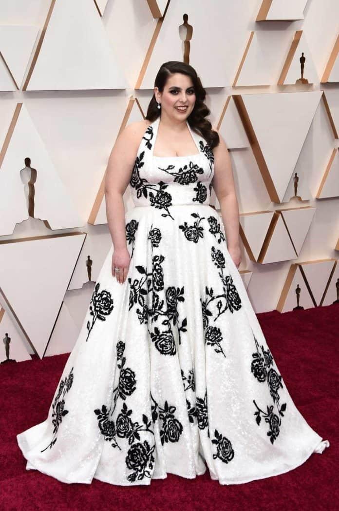 Oscar 2020: la alfombra roja, en su totalidad 39