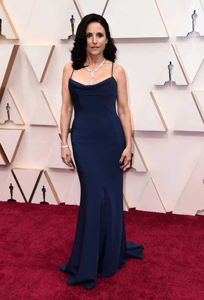 Oscar 2020: la alfombra roja, en su totalidad 43