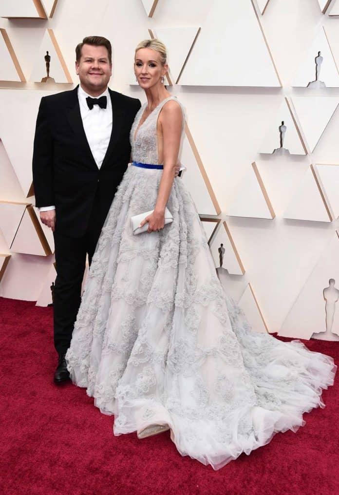 Oscar 2020: la alfombra roja, en su totalidad 51