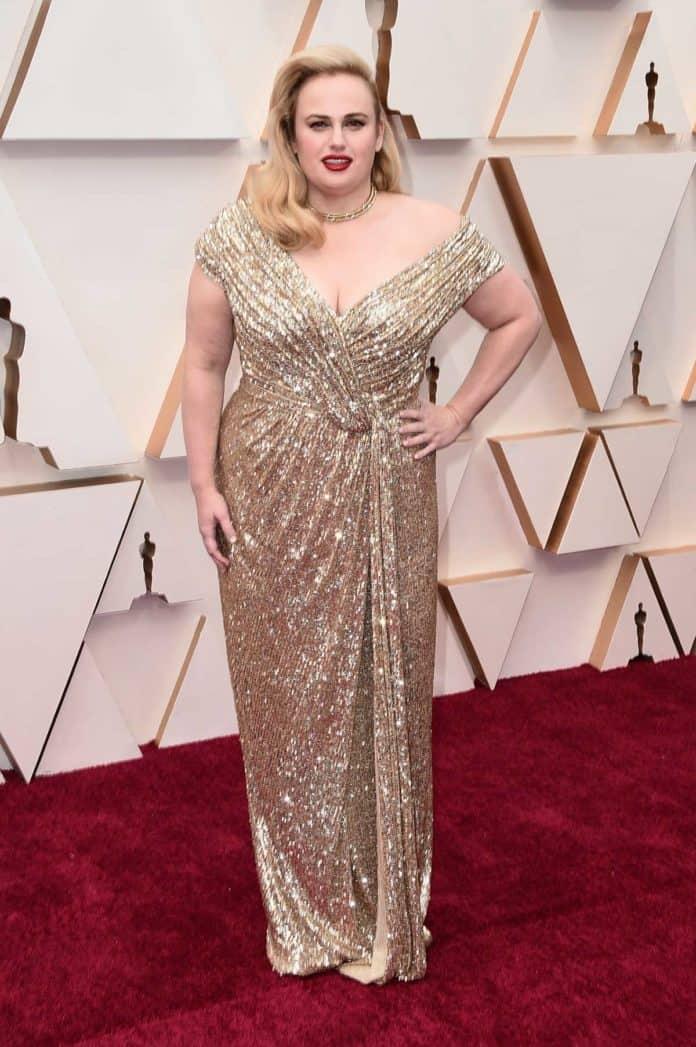 Oscar 2020: la alfombra roja, en su totalidad 55