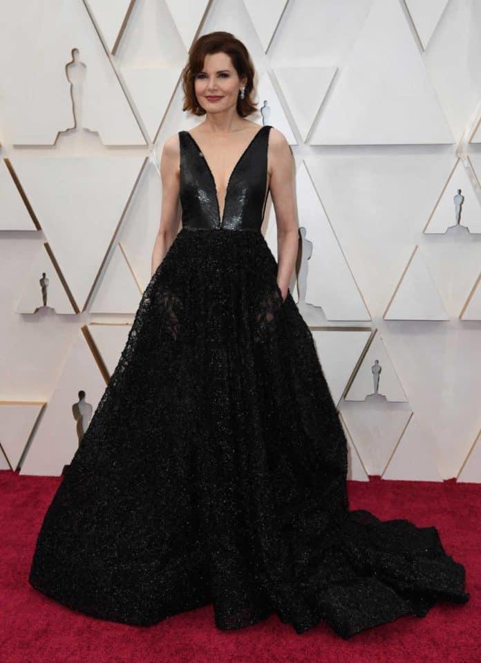 Oscar 2020: la alfombra roja, en su totalidad 60