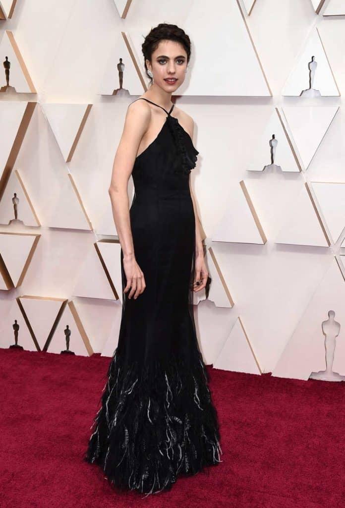 Oscar 2020: la alfombra roja, en su totalidad 61