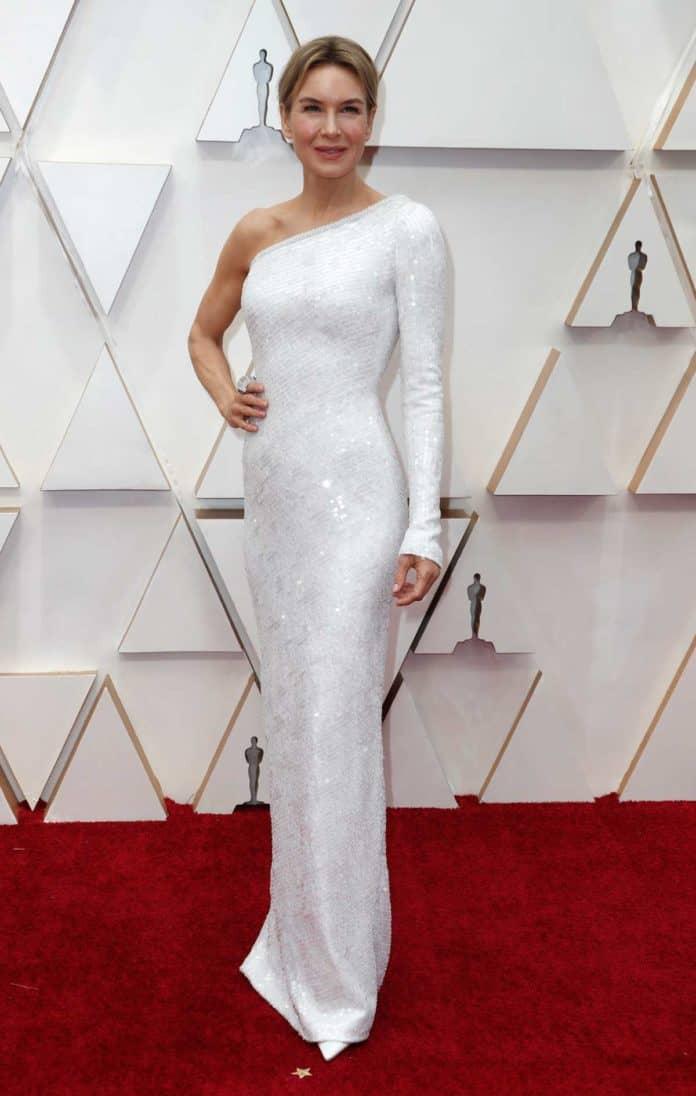 Oscar 2020: la alfombra roja, en su totalidad 71