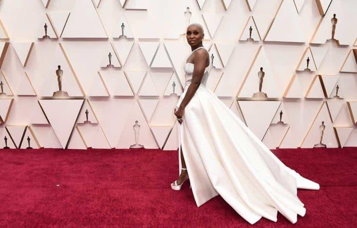 Oscar 2020: la alfombra roja, en su totalidad 72