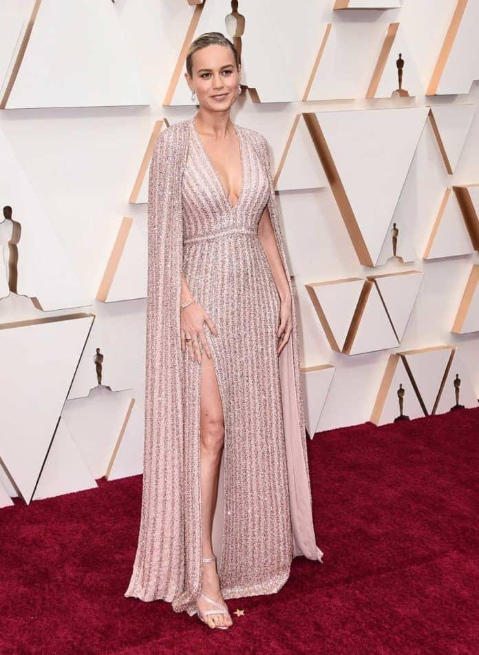 Oscar 2020: la alfombra roja, en su totalidad 76