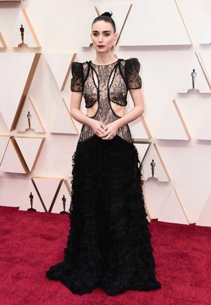 Oscar 2020: la alfombra roja, en su totalidad 74