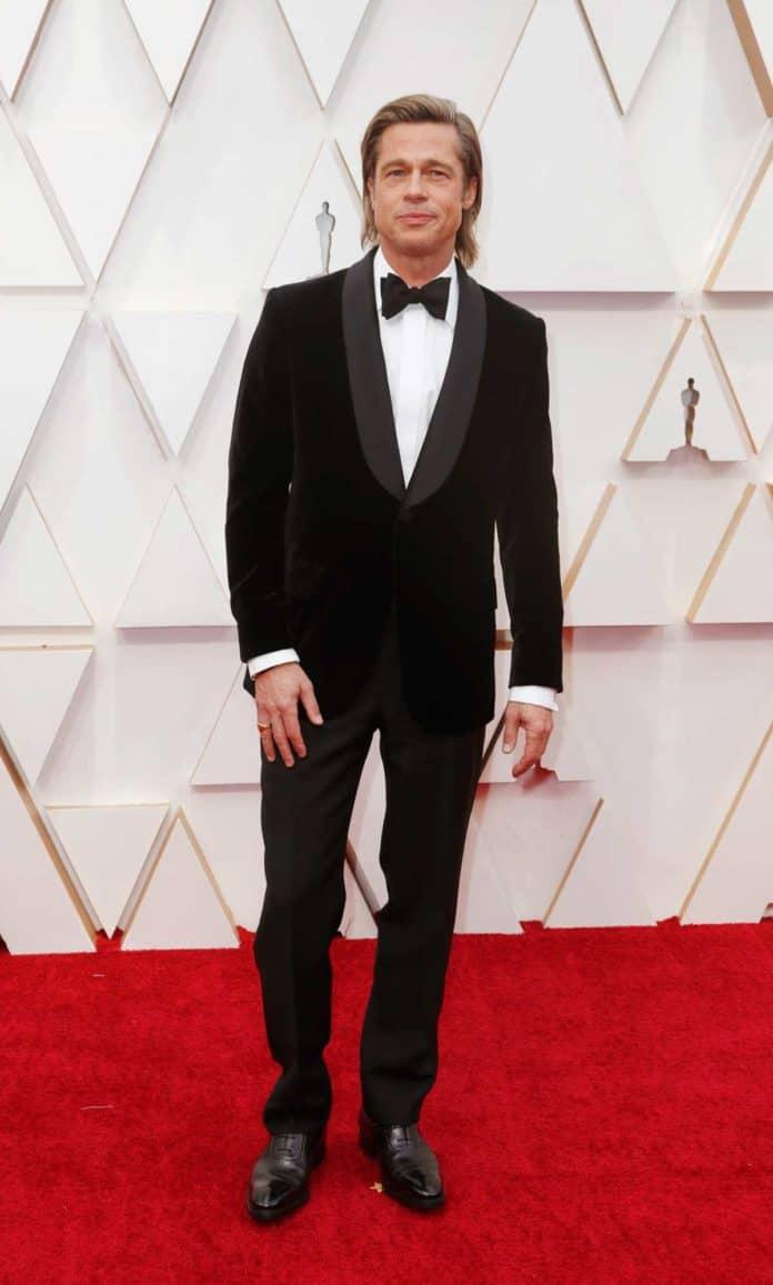Oscar 2020: la alfombra roja, en su totalidad 73