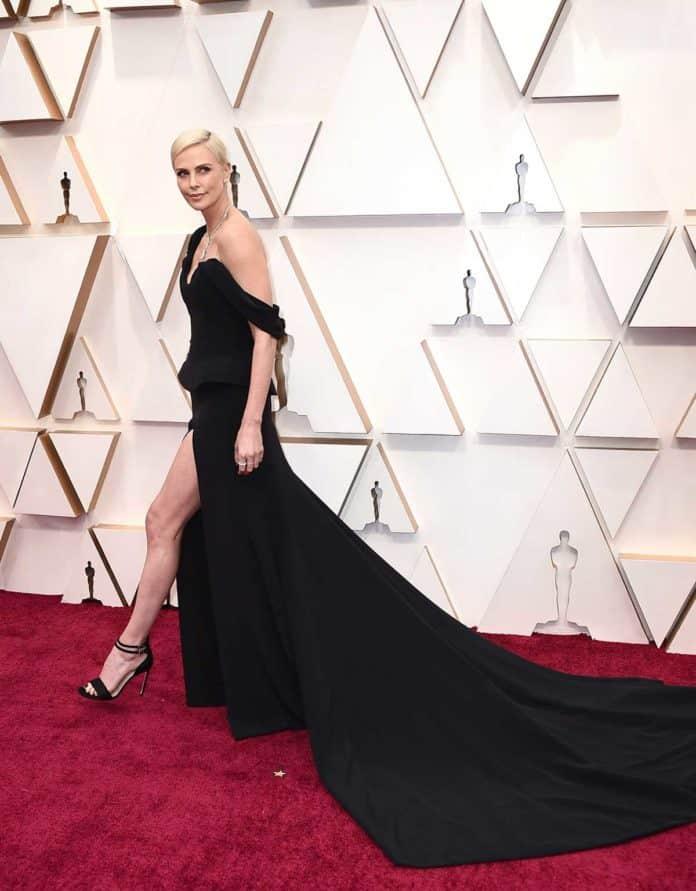 Oscar 2020: la alfombra roja, en su totalidad 81