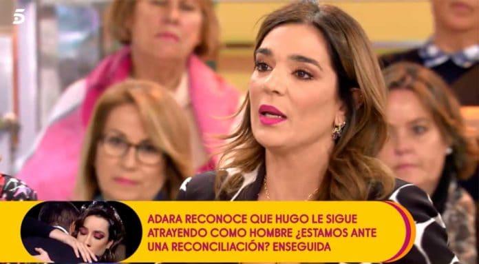 Raquel Bollo: asfixiada por deudas: su plan para pagar el Tesoro 8