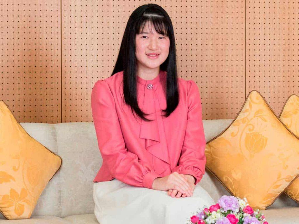 Naruhito de Japón: el coronavirus también llega a la realeza 6