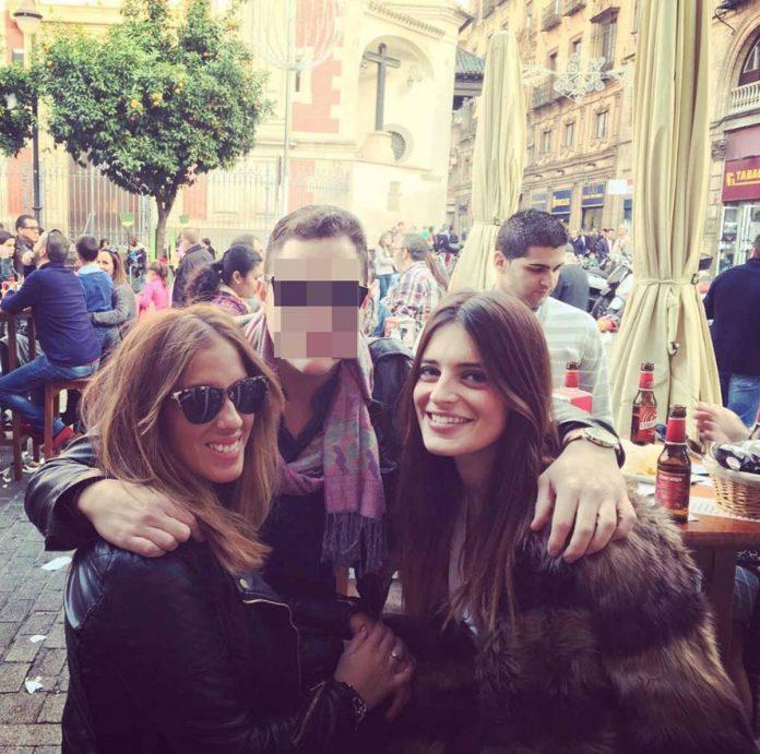 Anabel Pantoja: todo sobre su amistad con Susana Molina 10
