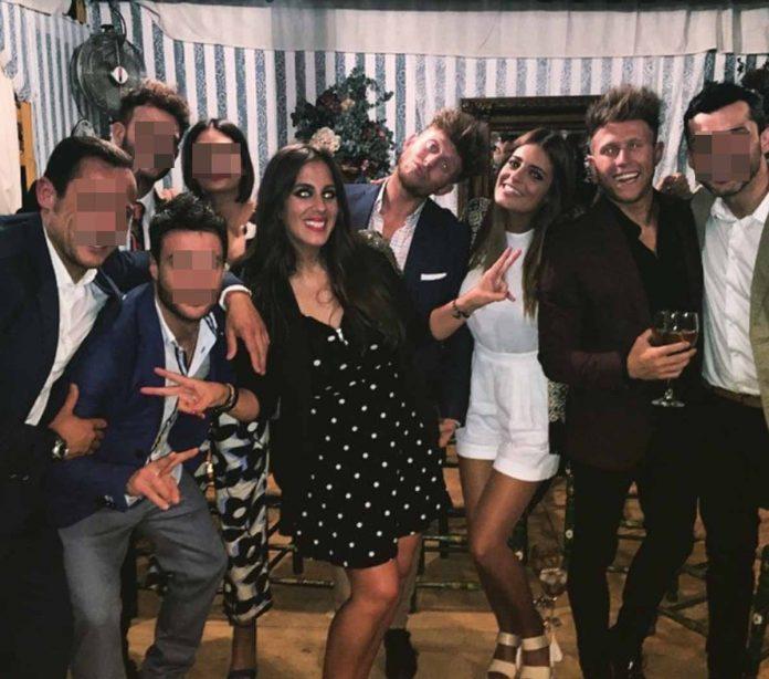 Anabel Pantoja: todo sobre su amistad con Susana Molina 4
