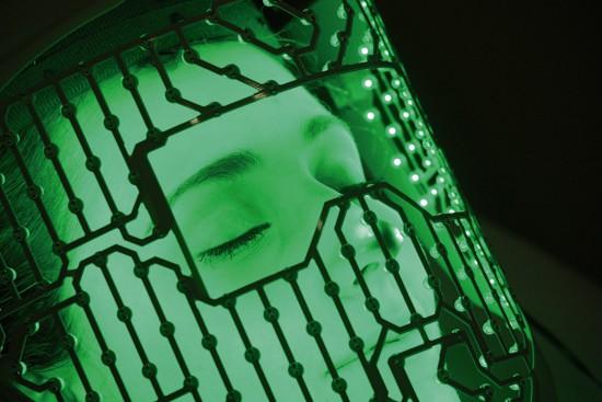 Razones para volverse adicto a los tratamientos con luz led. 4