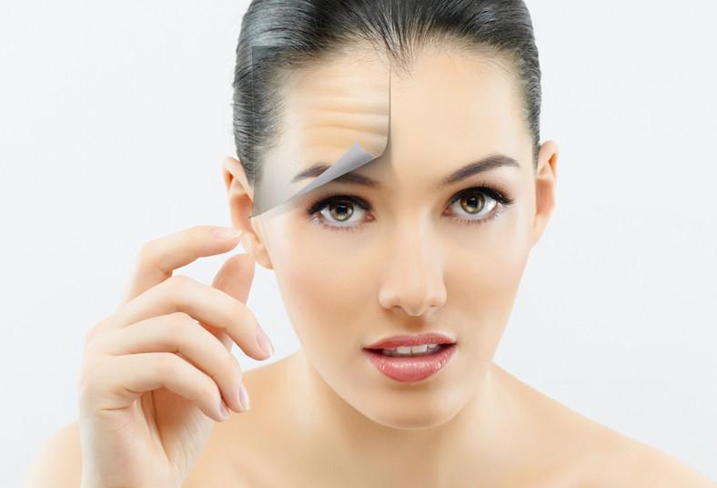 Limpieza facial, ¿lo estoy haciendo bien para la salud de mi piel? 2