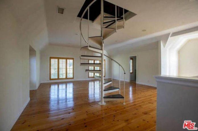 Anthony Hopkins: vende una mansión en Malibu por 10.8 millones 4