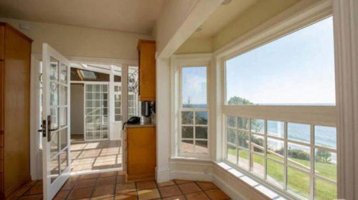 Anthony Hopkins: vende una mansión en Malibu por 10.8 millones 8