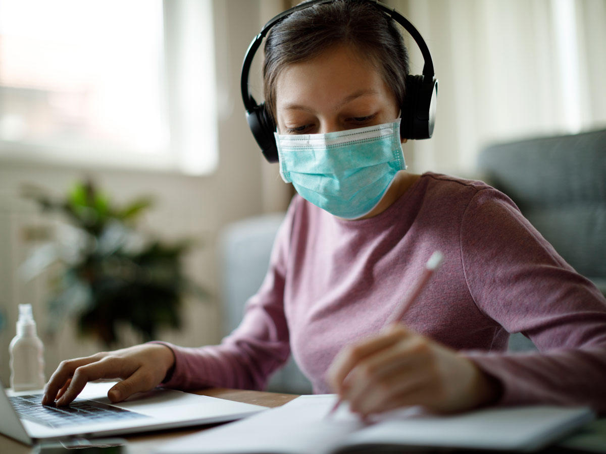 Naturgy hace que sea fácil para el cuidado de la salud de crisis 1