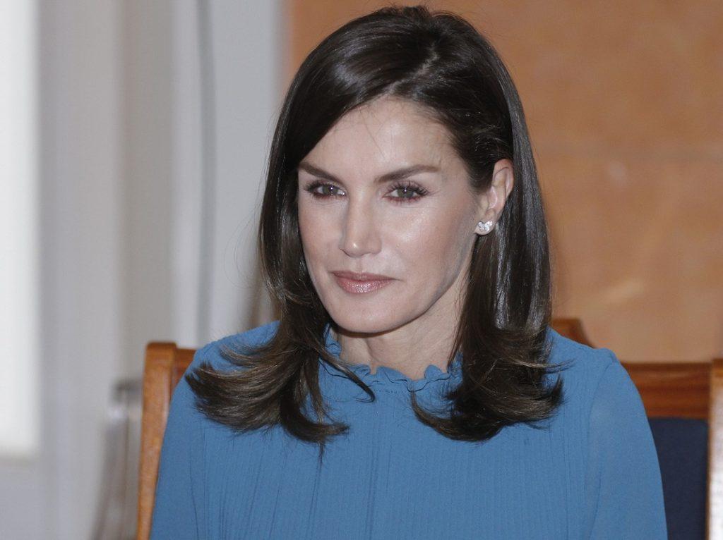 Consejos y trucos para obtener la piel de la Reina Letizia 4