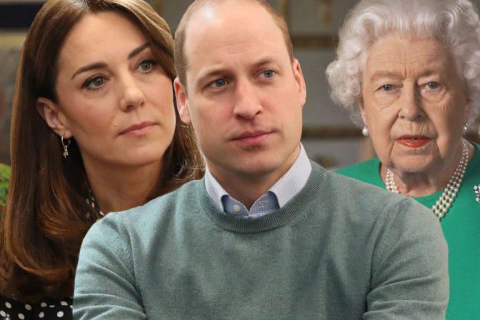 La reina Isabel II cumple 94 años en su 'annus horribilis' 24