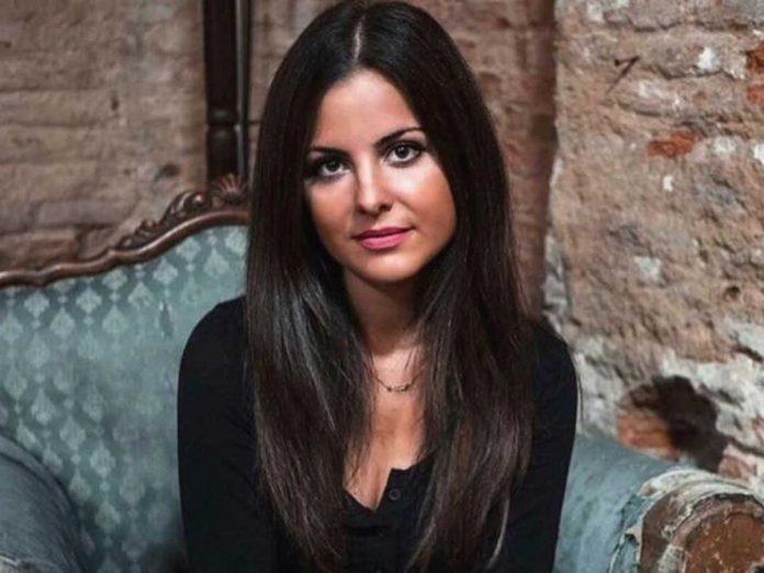 Punto por punto, Alexia Rivas cuenta todos los detalles del polémico video 16