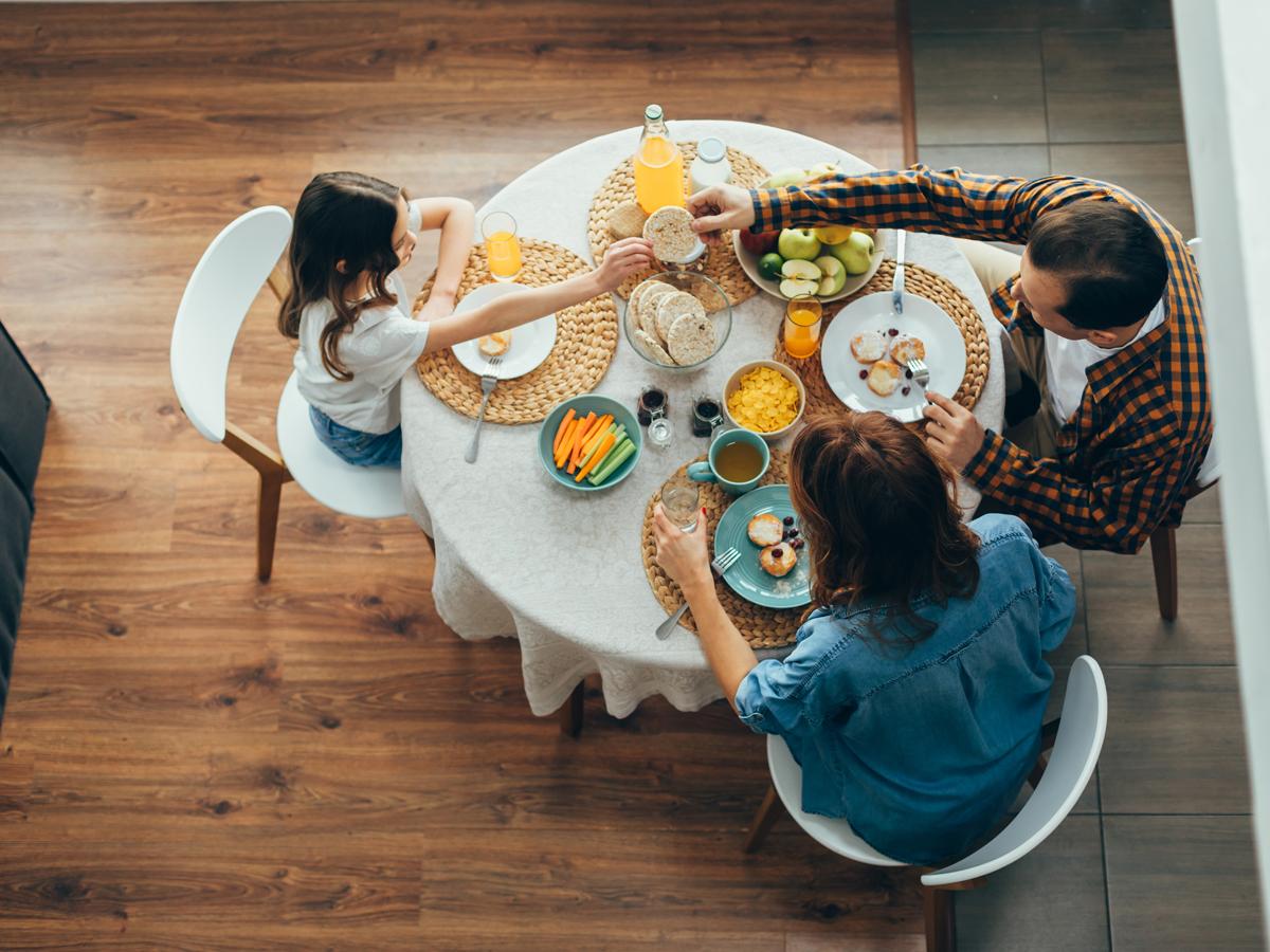 El día de la madre: cinco grandes regalos para sorprender a su 1
