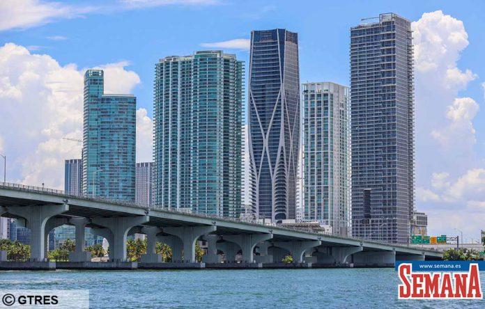 Todas las fotos del ático de Victoria y David Beckham en Miami 32