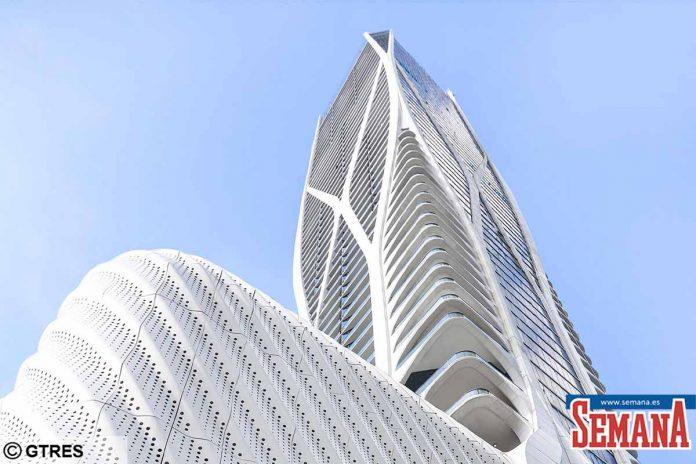 Todas las fotos del ático de Victoria y David Beckham en Miami 40