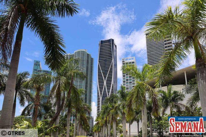 Todas las fotos del ático de Victoria y David Beckham en Miami 38