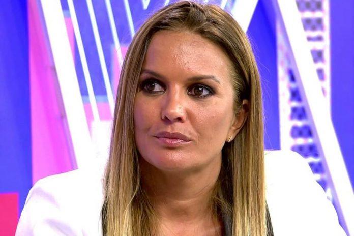 El rápido salto a la fama de Alexia Rivas, convertida en 'celebridad' en una semana 12