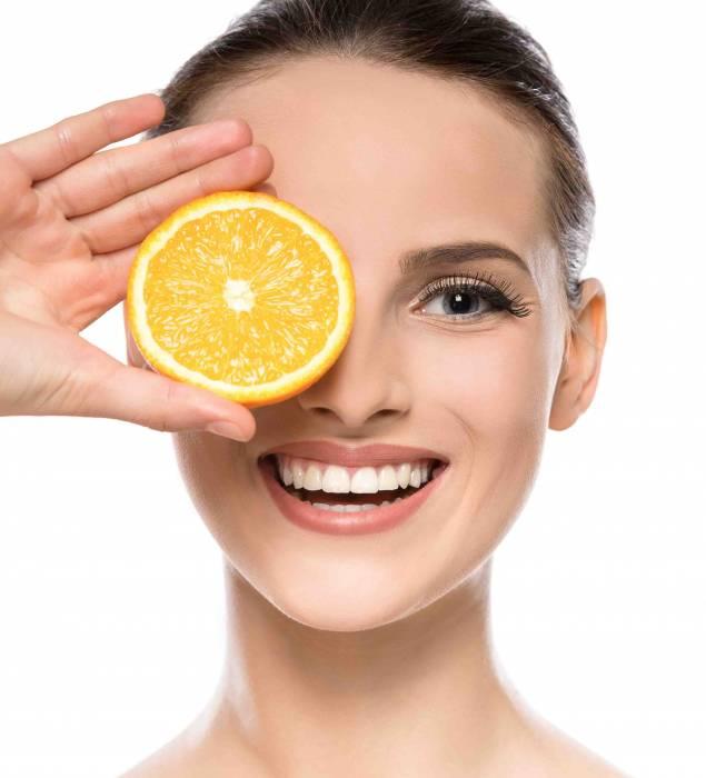 Vitaminas necesarias para tu piel, ahora más que nunca 4