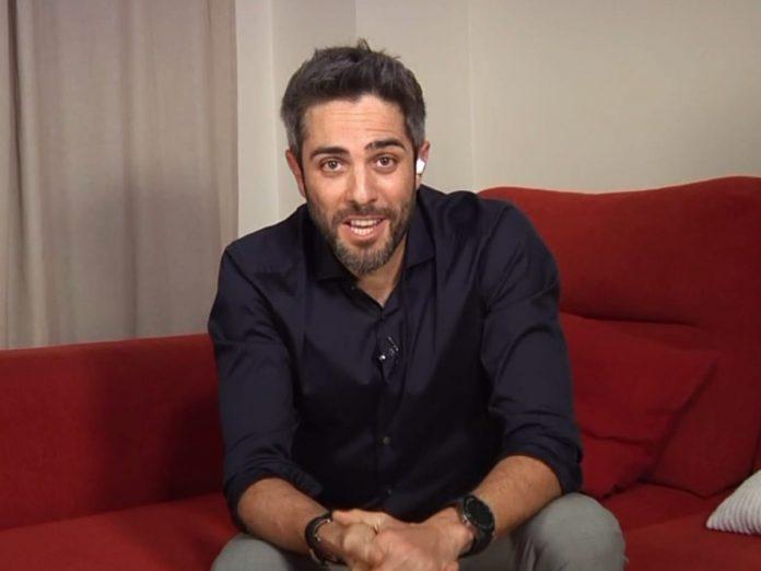 Este será el nuevo `Pasapalabra en Antena 3 con Roberto Leal 4