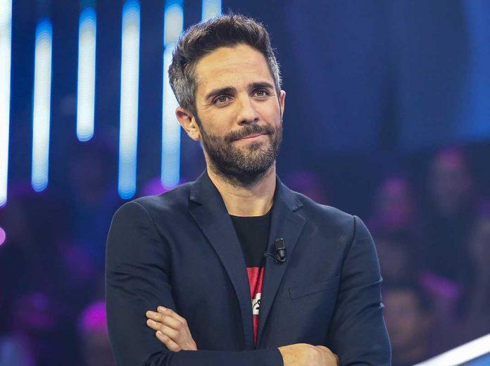 Este será el nuevo `Pasapalabra en Antena 3 con Roberto Leal 10