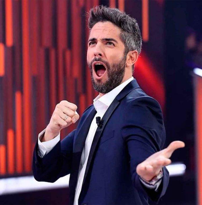 Este será el nuevo `Pasapalabra en Antena 3 con Roberto Leal 2