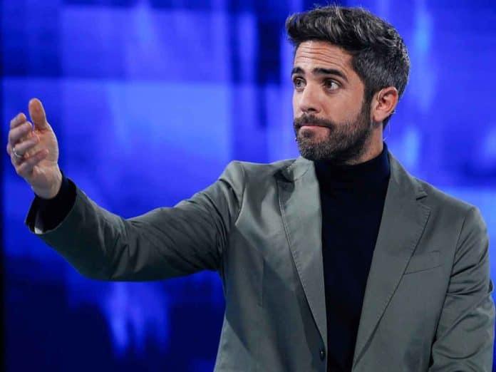 Este será el nuevo `Pasapalabra en Antena 3 con Roberto Leal 6