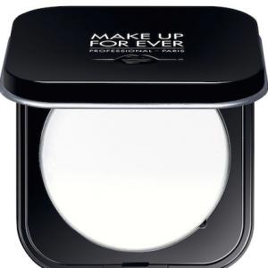 Los mejores 15 polvos fijadores que mantendrán tu maquillaje intacto  2