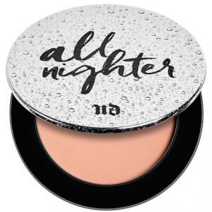 Los mejores 15 polvos fijadores que mantendrán tu maquillaje intacto  14