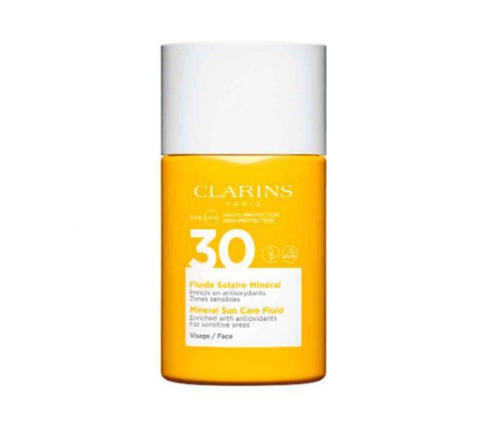 Estas son las 10 mejores cremas solares para proteger tu rostro 2